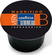 Lavazza Blue Espresso Very Magnifico 100caps