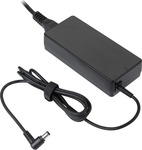 Quer AC Adapter 90W (KOM0369)