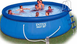 Intex Easy Set 28168