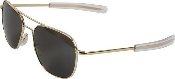 American Optical Original Pilot Gold 7247ed15606