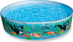 Intex Ocean Reef Snapset 58461
