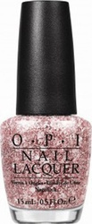 OPI Let's Do Anything We Want! NL M78