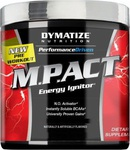 Dymatize M.P.ACT 360gr Orange