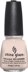 China Glaze Angels Breath 81097