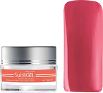 Peggy Sage Subligel Spicy Corail