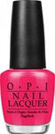 OPI Dutch Tulips NL L60