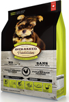 Oven-Baked Tradition Puppy Small Chicken 2.27kg
