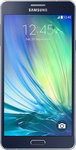 Samsung Galaxy A7 Duos (16GB)