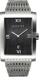 Gucci 8605 Series Mens Wristwatch Model YA086314