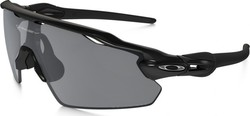 Oakley Radar EV Pitch Polarized OO9211-07