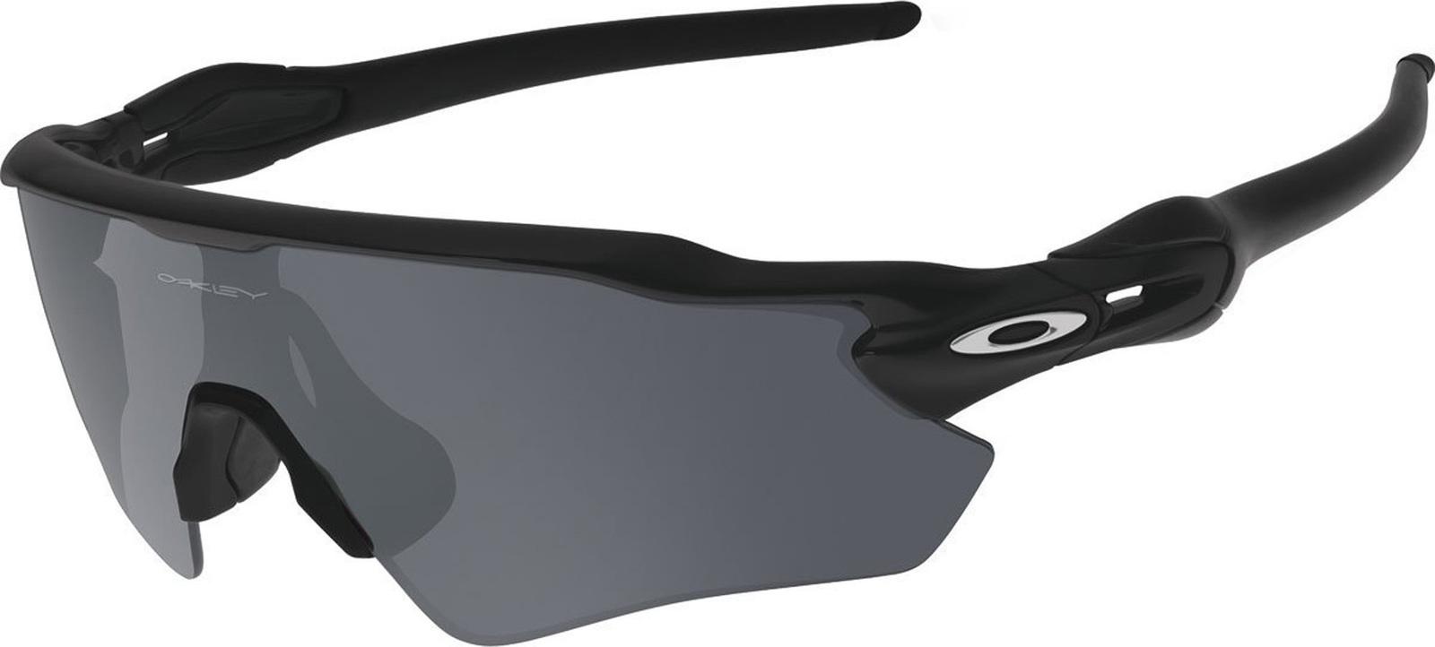 93fc6d2922 Ανδρικά Γυαλιά Ηλίου Oakley - Skroutz.gr