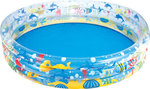 Bestway Splash and Play 51004