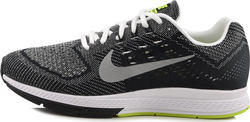 Nike Air Zoom Structure 18 683732-100