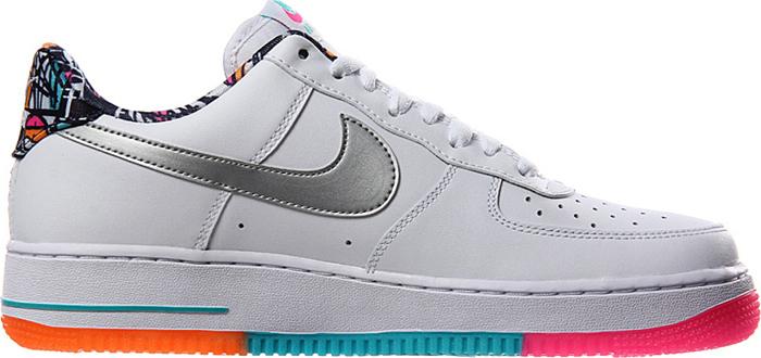 c6c21e5c2ea ... run shoes Προσθήκη στα αγαπημένα menu Nike Air Force 1 Gs 596728-100 ...
