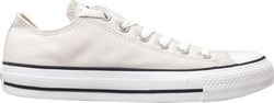 Converse All Star Chuck Taylor 121994
