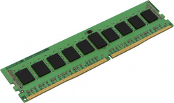 Kingston 8GB DDR4-2133MHz (KCS-UC421/8G)