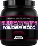 XCore Glutamine Powder 500gr