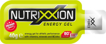Nutrixxion Energy Gel XX Force 40g