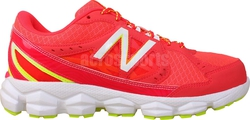 New Balance Trainer WR750PW3