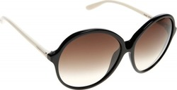 Tom Ford FT 0187 05F
