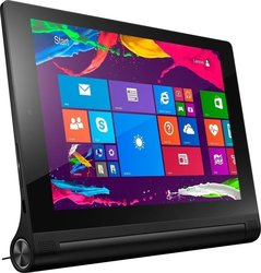 "Lenovo Yoga Tablet 2 8"" (Z3745/2GB/32GB)"