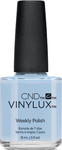 CND Vinylux 183 Creekside