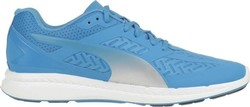 Puma Ignite Powercool 188076-01