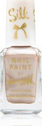 Barry M Silk Nail Paint Truffle