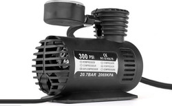 OEM Hi-Tech 18532 Air Compressor