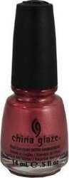 China Glaze Flirty Femininity 70316