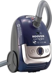 Hoover CP70_CP50011