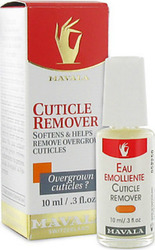 Mavala Switzerland Cuticle Remover 10ml