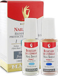 Mavala Switzerland Nail Shield - Two Phase System 2x10ml