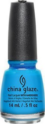 China Glaze Sky High-Top 80903