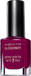 Max Factor Glossfinity Burgundy Crush 155