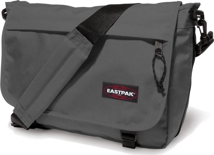 bdd9a6cc7b Προσθήκη στα αγαπημένα menu Eastpak Τσάντα Ωμου Delegate Coal