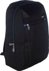Targus Prospect Backpack 15.6""