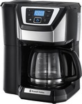Russell Hobbs 22000 Chester Grind & Brew