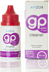 Avizor Gp Cleaner 30ml