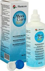 Menicon Meni Care Soft 360ml