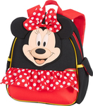 Samsonite Backpack S Minnie Classic 13879