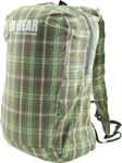 JR Gear Pack In Pocket Forest 20lt 12622