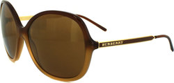 Burberry BE 4126 3369/6H