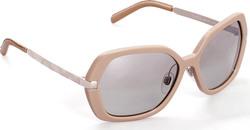 Γυναικεία Γυαλιά Ηλίου Burberry Oversized - Skroutz.gr bcf69d1c0f3