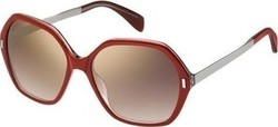 Marc by Marc Jacobs MMJ 463/S A53/QH