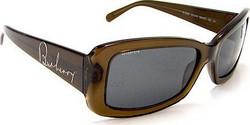 d4be087df8 Γυναικεία Γυαλιά Ηλίου Burberry - Skroutz.gr