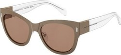 Marc by Marc Jacobs MMJ 467/S B2S/CO