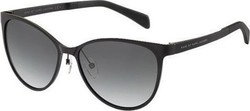Marc by Marc Jacobs MMJ 451/S AIF/N6