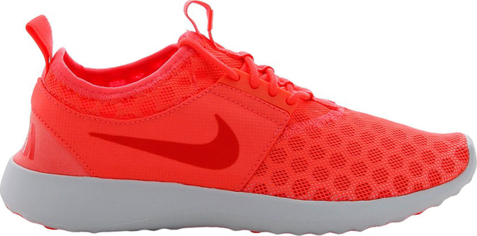 46f68741208d2 Προσθήκη στα αγαπημένα menu Nike Juvenate 724979-800