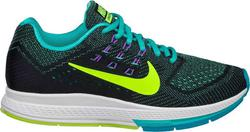 Nike Air Zoom Structure 18 683731-404
